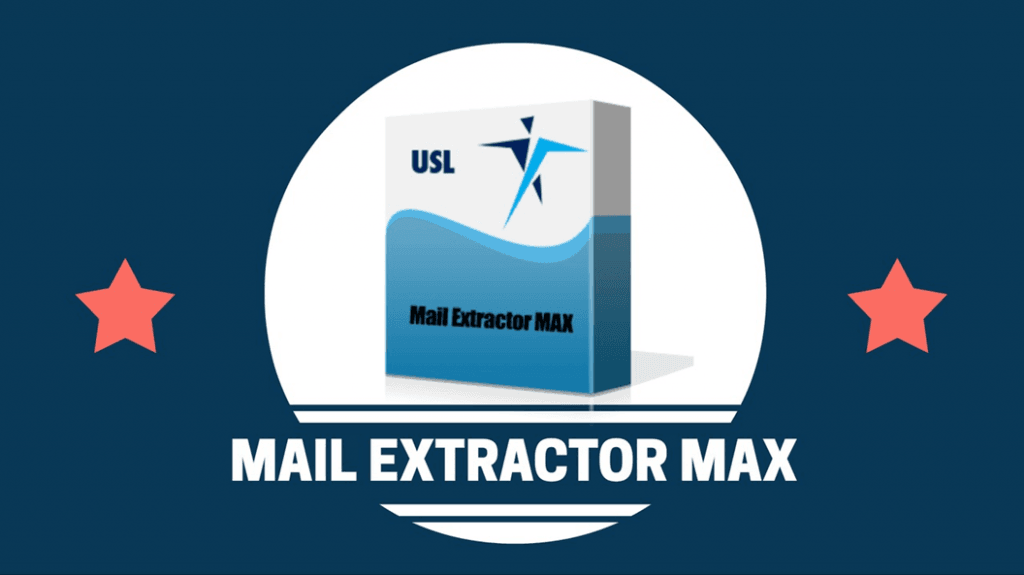 Export from Mac Mail to Thunderbird