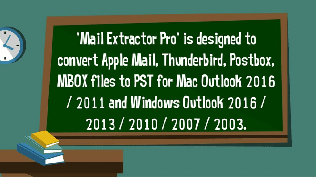 convert apple mail to ms outlook