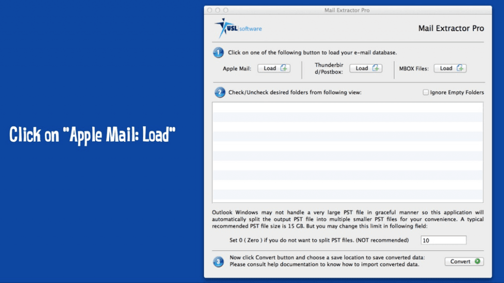 convert apple mail to outlook for mac