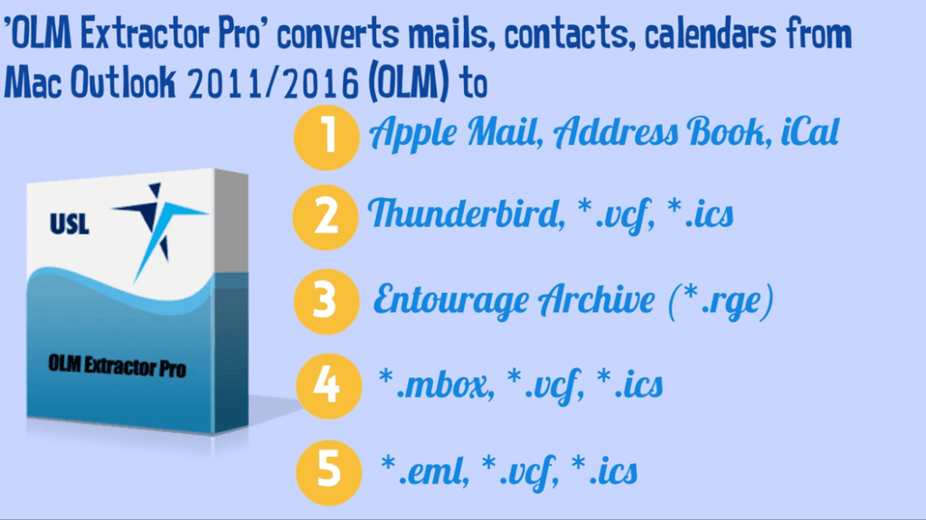 import olm to windows live mail