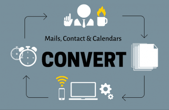 outlook to apple mail conversion