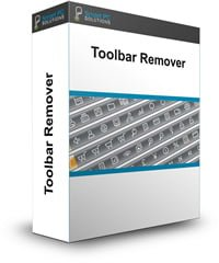 Smart Toolbar Remover « Data Recovery Technology